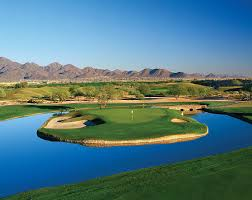 The Best Golf Courses Near Scottsdale Arizona | Golf.com Olive Ivy Scottsdale Arizona Venue Report Good Guys Remodeling Contractor Facebook 132 Best Porter Barn Wood Commercial Projects Images On Pinterest 2016 Restaurant Openings And Closings In Metro Phoenix Potato Barn Reclaimed Brick Wallsliding Doors Porter Wood Strictly Potato Barn Country Ideas Cozy Old Barns Come Fniture 17 Bsta Bilder Om P Vintage Shabby Chic Where To Buy Reasonably Priced Az