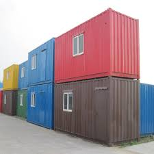100 Shipping Containers Homes For Sale Prefab Container Buy Prefab Container Container Prefab Container