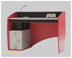 Waterfall Vanity Dresser Set by Dresser New Dresser Sets On Sale Dresser Sets On Sale Luxury Art