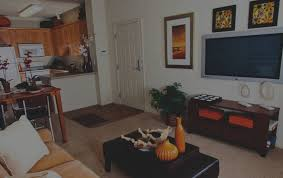 One Bedroom Apartments Craigslist by Bad Credit Apartments Fresno Ca One Bedroom In Under Cheap Birch