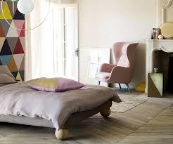 Schlafzimmer In Dachschrã Lesetipp Schlafzimmer Als Rückzugsort Bild 18 Schöner