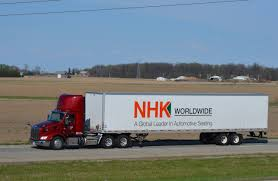 Pictures From U.S. 30 (Updated 3-2-2018) New Equipment Sightings July 2017 Trip To Nebraska Updated 3152018 I8090 In Western Ohio 3262018 March 12 Iowa Pictures From Us 30 322018 Truck Stop Pics York Ne Westbound I64 Indiana Illinois Pt 3 Trucks On Sherman Hill I80 Wyoming 22