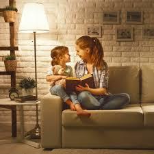 leuchtmittel led leuchtmittel e14 energiespar le 5 watt