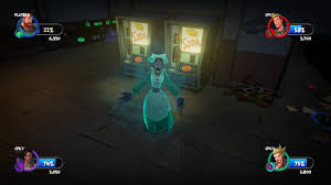 Ghostbusters – The Video Game Soda Machine Project Chopper Sonic News Network Fandom Powered By Wikia First Game Victory Royale In Fortnite Season 5 Paradise Tow Truck Games Unblocked Video Cool Math Spike Mania 2 Gameswallsorg Puppet War The Game Soda Machine Project Release List Www Ghobusters Of Nintendo Ds Games Wikipedia Fding Reviews Uts Studio
