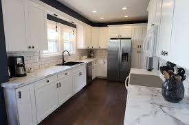 deco cuisine americaine deco cuisine americaine photos de conception de maison brafket com