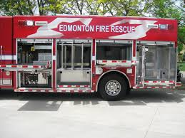 Edmonton, AB-Heavy Rescue - SVI Trucks Western Auto And Truck Parts Home Facebook City 1987 Ltd Opening Hours 5504 17 St Nw Mechanics424130_1920 Eskimo Order Desk Our Nicks Truck Parts Trailer Dealership History Ab T5s 1m8 Custom Accsories Sherwood Park Chevrolet 1983 Chevy 1500 Kendale Edmton Supply Delivery Vehicles A Recent Project Miller Parts Rv For Sale Canada Dealers Dealerships Allwest 4415 76 Ave New Used In Leduc Schwab Buick Gmc
