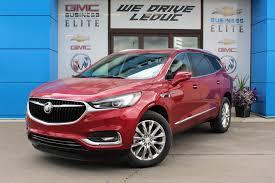 New & Used Car Truck SUV Dealership In Leduc | Schwab Chevrolet ...
