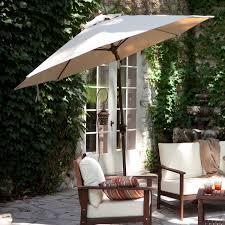 Hampton Bay Patio Furniture Cushion Covers by Patio Freestanding Patio Umbrella Pythonet Home Furniture