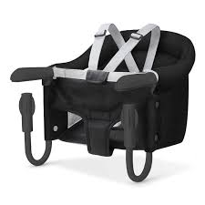 Hook On High Chair, Portable Baby Clip On Table High Chair, Space ... 8 Best Hook On High Chairs Of 2018 Portable Baby Chair Reviews Comparison Chart 2019 Chasing Comfy High Chair With Safe Design Babybjrn Clip On Table Space Travel Highchair Portable For Travel Comparison Bnib Regalo Easy Diner Navy Babies Foldable Chairfast Amazoncom Costzon Babys Fast And Miworm Tight Fixing Or Infant Seat Safety Belt Kid Feeding
