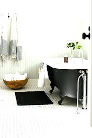 Bathtub Reglazing Kit Canada by Bathtub Resurfacing Paint Refinish Bathroom Tile Cost Painting