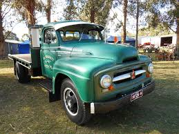1956 International AR 160 Truck | Rare 1956 International AR… | Flickr Project Car 1952 Intertional Lseries Truck Classic Rollections Old Parked Cars 1956 Harvester S120 Diecast Tow Trucks Ebay File1956 Ihc S100 Pickupjpg Wikimedia Commons Pickup For Sale Near Cadillac Vintage Pictures Shortbed Od 95 Original Ih Parts America Classics Sale On S162 Grain Truck Item D4036 Sold May Lets See Your Intertional S120 Pics Page 2 The Hamb Just A Car Guy Suv