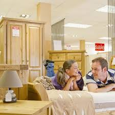 all american discount furniture lakeland fl