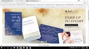 Knot Wedding Shop Coupon Code - Tyson Fully Cooked Chicken ... Norton Security Deluxe 2019 5 Devices 1 Year Antivirus Included Pcmaciosandroid Acvation Code By Post Coupon 2017 Latest Apply Coupon Code Ypal Coupons 30 Off Imagenomic Discount Exeter Chiefs Merchandise Download Standard Premium And Seat24 Rabatt 2018 Mountain Equipment Coop Costco Camera Double Days At Fred Meyer How The Pros Find Promo Codes Hint Its Not Google Teno Travel Deals Istanbul Knot Wedding Shop Tyson Fully Cooked Chicken 360 Chicago Deals In Las Vegas
