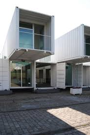 100 Shipping Containers Converted ModalART Sales Modifications Delivery Www