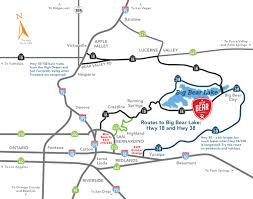 100 Truck Route Mapquest Printable Route Directions Download Them Or Print