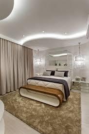 Master Bedroom Lighting Ideas Vaulted Ceiling O