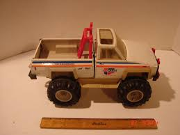 Vintage Tonka Toy Co Plastic Metal 4 X 4 Pickup Truck Carquest ... Tonka Americas Favorite Toys Truck Trend Legends Vintage 1949 No 50 Steam Shovel Top Parts Only Pressed Steel Ramp Hoist Toy Vehicle For Tonka Ford Truck Top 1962 For Parts 312007589698 809 Kustom Trucks Make 880196 Dump Assembly Youtube Red Fire Engine Co 13 55250 Or 171134 Custom 59 Schmidt Beer Box Van Wikipedia Plastic Metal 4 X Pickup Carquest Set Of Plastic Tires 3126170047