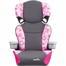 Big Kid Sport High Back Booster Car Seat Toddler Pink Pad Peony ... Awesome Evenflo High Chair Cover Premiumcelikcom Evenflo Convertible Walmart Archives Chairs Design Ideas Highchairi 25311894 Replacement Parts Amp Back Booster Car Seat Auto Parts Amazoncom Dottie Lime Needs To Be Tag For Sophisticated Graco Slim Spaces Ipirations Cozy Chicco Your Baby 20 Inspirational Scheme For Table
