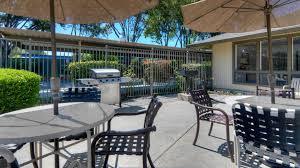 Arbor Terrace Rentals Sunnyvale CA