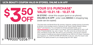 Printable Ulta Coupons | Download Them And Try To Solve Victorias Secret Coupons Only Thread Absolutely No Off Topic And Ll Bean Promo Codes December 2018 Columbus In Usa Top Coupon Codes Promo Company By Offersathome Issuu Victoria Secret Pink Bpack Travel Bpacks Outlet Beauty Rush Oh That Afterglow Sheet Mask Color Victoria Printable Coupons 2019 Take 30 Off A Single Item At Fgrance 15 75 Proxeed Coupon Harbor Freight Code Couponshy This Genius Shopping Trick Just Saved Me Ton Hokivin Mens Long Sleeve Hoodie For 11