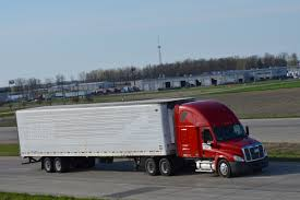 100 Cowen Truck Line Pictures From US 30 Updated 322018