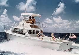 Nadine Yacht Sinking 1997 by Elizabeth Taylor And Richard Burton Yacht The Kalizma Named After