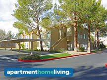 2 Bedroom Apartments For Rent Under 1000 by 2 Bedroom Las Vegas Apartments For Rent Under 1000 Las Vegas Nv