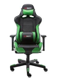 Green Gaming Chairs - Google Search In 2019 | Gaming Chair ...