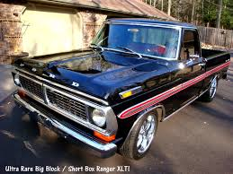 104_main_l.jpg 1972 Ford F100 Ranger Xlt 390 C6 Classic Wkhorses Pinterest For Sale Classiccarscom Cc920645 F250 Sale Near Cadillac Michigan 49601 Classics On Bronco Custom Built 44 Pickup Truck Real Muscle Beautiful For Forum Truckdomeus Camper Special Stock 6448 Sarasota Autotrader Cc1047149 Information And Photos Momentcar Vintage Pickups Searcy Ar