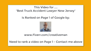 Best Truck Accident Lawyer New Jersey - YouTube Best Truck Accident Lawyer New Jersey Youtube Personal Injury Attorney Tampa Disability Car Lawyers Motorcycle Florida Truck Accident Lawyer Version V7 Rand Spear On Danger Due To Unsecured Loads Omaha Attorneys Will Help Get Through Trucking Commercial Vehicle Accidents Crist Legal Pa Whats Causing These Tow Driver In Fatal Injuries Medinalaw Police Brutality Victims Could Benefit By Talking To A Eric Chaffin Bay Polk County Cyclist