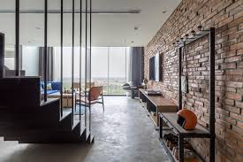 100 Penthouse Design Architecture And Design ArchDaily