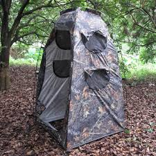 Hunting Camo Bathroom Decor by Camo Bathroom Toilet U2013 Laptoptablets Us
