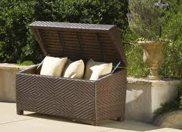 Kmart Porch Swing Cushions by Outdoor Bench Cushions Kmart Outdoor Designs