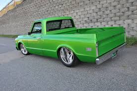 1972 Chevy C10: This Truck Keeps Memories Of A Loved One Alive 196772 Chevy Truck Fenders 50200 Depends On Cdition 1972 Chevrolet C10 R Project To Be Spectre Performance Sema Honors Ctennial With 100day Celebration 196372 Long Bed Short Cversion Kit Vintage Air 67 72 Carviewsandreleasedatecom Installation Brothers Shortbed Rolling Chassis Leaf Springs This Keeps Memories Of A Loved One Alive Project Dreamsickle Facebook How About Some Pics 6772 Trucks Page 159 The 1947 Present Pics Your Truck 10 Spotlight Truckersection