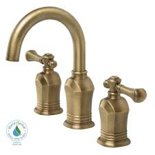 Home Depot Bathtub Faucets by Refinishing The Home Depot Bathroom Faucets Free Designs Interior