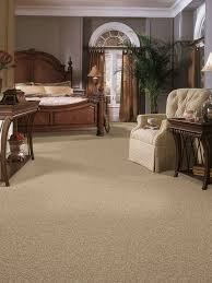 Mohawk Carpet Dealers by Mohawk Smartstrand Carpet Houzz