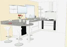 cuisine virtuelle 3d gratuit bon 49 image cuisine en 3d confortable madelocalmarkets com