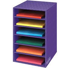 Decorative Bankers Box Canada by 6 Shelf Organizer Bankersbox