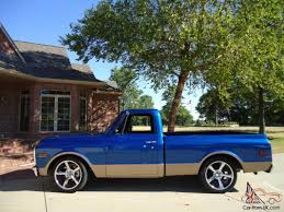 1971 CHEVY SHORT BED C10 LS1 350 1970 TRUCK VINTAGE AIR DAKOTA ... Amazing M2 Machines 1970 Chevrolet C60 Truck Auto Trucks R48 1819 1 Gmc Truck Youtube Bangshiftcom This C20 Chevrolet Is Probably One Of The Nicest Ford F100 Questions I Have A F100 With 302 After Running Snake Truck By Forces For Mud Runner Album On Imgur 1975 Loadstar 1600 And 1970s Dodge Van In Coahoma Texas Custom Pickup True Classic Storers Dream C10 Pickup Threequarter Front View Of At The White Sportcustom Lowered Muscle 351 Kenworth 849 Pre Load Ta Off Highway Log Trailer Toyota Venture Junk Mail