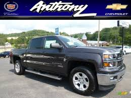 100 2014 Chevy Truck Colors List Of Synonyms And Antonyms Of The Word Silverado Colors