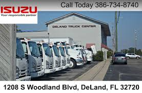 Deland Truck Center 1208 S Woodland Blvd, Deland, FL 32720 - YP.com 2008 Ford F350 Xl 4x4 Sd Super Cab 158 In Wb Drw Pricing And Options Wizard Of Delandabilia Deland Restaurants Ding Delivery Menu Guide Truck Stuff Auto Parts Supplies 2500 E Intertional Speedway Lifted Sport Trac By Cars Infoexplersporttracliftkit Ga News F22 Raptor F150 Truck To Be Auctioned Off At In Stock Rollx Hard Rolling Tonneau Cover Free Shipping Automotives Deland Florida Facebook Refrigerator Isuzu Freezer Vehicle Wwwisuzutruckscncom Youtube Bangshiftcom This 1953 Twin Coach Mayflower Moving Van Is The Daytona Police Write 2000 Tickets During Meet