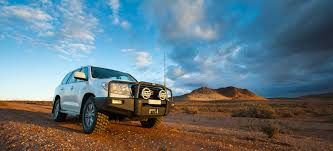 Vehicle Mount | ZCG Scalar 2x Sirio Fighter 5000 38 No Shaft Cb Antenna 18ft Dual Coax Tram Trucker Antennatram 3700 The Home Depot Antenna Sirio Bull Trucker 3000 Led Youtube Test Utah 2017 Truck Led Bull Pl Mag Mount 145cm K40 Tr40wh 49 3500 Watts White Center Load Radio Install Proceeds Slowly Andy Arthurorg Working On My Cheap Setup Looking For Antenna Recommendations Photos Of New Bumper Light Bar And Rangerforums Mid Roof Volvo Sleeper Worldwidedx Forum Amazoncom