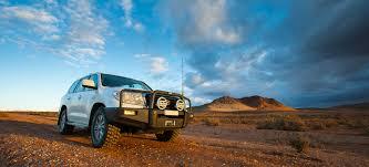 Vehicle Mount | ZCG Scalar
