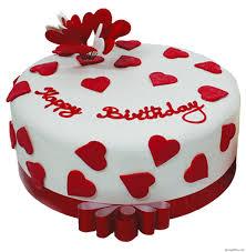 Birthday Cake Contemporary Amazing Happy Birthday Cake