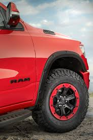 Ram And Mopar Debut Custom Accessory Lineup For 2019 Ram 1500 At ... Press Release 160 2014 Dodge Ram 2500 6 Lift Kit Bds 2019 Ram Sport With Mopar Accsories 5th Gen Rams Elegant Twenty Images Trucks Accsories 2015 New Cars And Used Truck Bed For Sale And Debut Custom Accessory Lineup 1500 At Custom Dave Smith 34 Great 2007 Dodge Ram Otoriyocecom Pin By Stephen Mcmanus On Trusks Pinterest Dodge Trucks 30 Best Sema Top 10 Liftd From