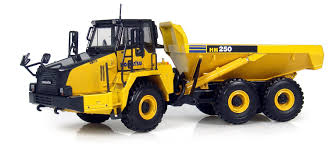 Cheap Komatsu Rigid Dump Truck, Find Komatsu Rigid Dump Truck Deals ... Wallpaper Komatsu 830e Dump Truck Simulation Games 8460 Hd7857 Rigid Dump Truck Video Dailymotion Used Hd3256 Salg Utleie 4stk Rigid Trucks Year Giant 960e Youtube Launches Two New Articulated Ming Magazine Universal Hobbies Uh 8009u Hd605 1 Hm3003 Price 138781 2014 Articulated This Is The Only Footage Of Komatsus Cabless And Driverless Frame Oztrac Equipment Sales Perth Wa Hm400 Adt 51462 Hm 3002 26403 Trucks