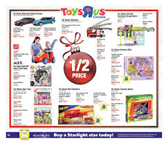 Toys R Us Weekly Flyer - Weekly - Fortnite - Nov 30 – Dec 6 ...