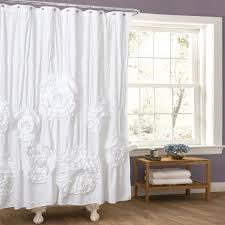 Lush Decor Window Curtains by 200 Lush Decor Giveaway The Denver Housewife