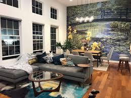 100 Small Flat Design Interior Beautiful Tiny House Interior S
