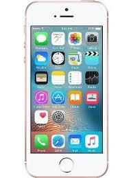 pare Apple iPhone SE 16GB vs Samsung Galaxy J7 Prime Apple